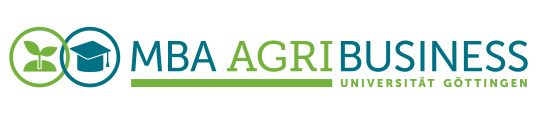 MBA Agri Business