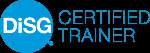 Persönlichkeitstest mit Neda mache und DISG zertifizierter Trainer werden